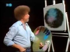 Bob Ross: The Joy of Painting - Cabin in the Hollow (Season 31 Episode 05) - YouTube