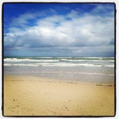 Strand beach Beautiful Places, Beach, Water, Outdoor, Gripe Water, Outdoors, The Beach, Beaches, Outdoor Games