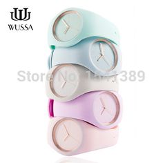 Upcoming Product 2015 Macaron 5 Colors Available Fashion Waterproof Jelly Style Wristwatch (now Payments, Early June Shipment)  - http://www.aliexpress.com/item/Upcoming-Product-2015-Macaron-5-Colors-Available-Fashion-Waterproof-Jelly-Style-Wristwatch-now-Payments-Early-June-Shipment/32318580604.html