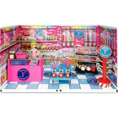 miworld toys - Google Search