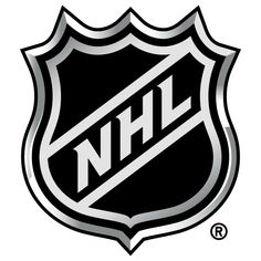 nhl - Google Search