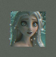 Elsa, Disney Characters, Fictional Characters, Disney Princess, Painting, Art, Art Background, Painting Art, Kunst
