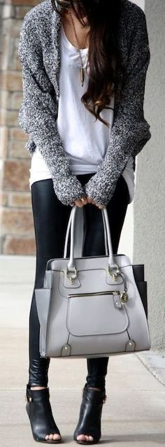 Hottest-Bags-And-Shoes-of-the-New-2016-Season-10.jpg (320×867)
