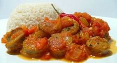 rougail-saucisse-reunion-epices