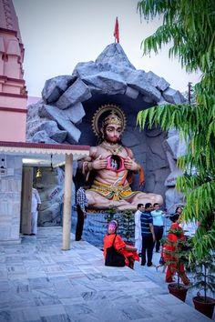 RISHIKESH, INDIA ♥✫✫❤️ *•. ❁.•*❥●♆● ❁ ڿڰۣ❁ La-la-la Bonne vie ♡❃∘✤ ॐ♥⭐▾๑ ♡༺✿ ♡·✳︎·❀‿ ❀♥❃ ~*~ MON May 16th, 2016 ✨ ✤ॐ ✧⚜✧ ❦♥⭐♢∘❃♦♡❊ ~*~ Have a Nice Day ❊ღ༺ ✿♡♥♫~*~ ♪ ♥❁●♆●✫✫ ஜℓvஜ