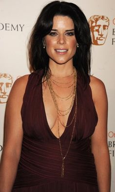 Neve Campbell. Neve was born on 3-10-1973 in Guelph, Ontario, Canada as Neve Adrianne Campbell. She is an actress, known for Party of Five (1994), Scream (1996), Wild Things (1998), and The Lion King II: Simba's Pride (1998).