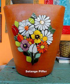 004 | Solange Piffer | Flickr