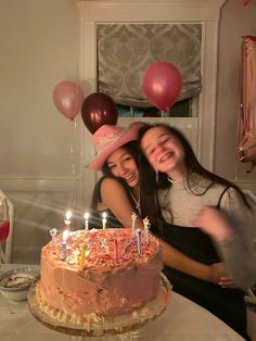 Cowgirl Birthday, Cowgirl Party, Bday Girl, 14th Birthday, Birthday Cake, Birthday Goals, Snacks Für Party, Happy B Day, Birthday Pictures