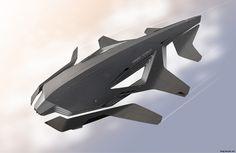 concept ships  https://www.pinterest.com/miguelf99/sci-fi-fascination/