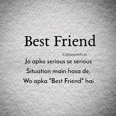 # angel of memories Hurt Quotes, Wise Quotes, Mood Quotes, Funny Quotes, Swag Quotes, Wise Sayings, Hindi Quotes, Success Quotes, Best Friend Qoutes