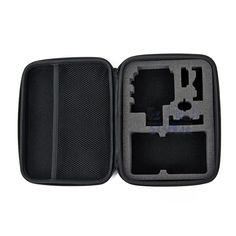 IPRO Storage Carry Hard Case Bag Box For GoPro HD Hero 3+ 3 2 Go Pro Accessories