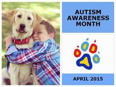 **AUTISM SERVICE DOG GRANT** http://diabeticalertdog.blogspot.com/2015/03/coloring-for-miracles-autism-dogs-for.html #servicedogs #autism #grant #autismgrant
