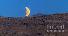 Supermoon Eclipse: http://fineartamerica.com/profiles/robert-bales/shop/all/all/all