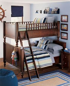 73 Best Alex S Room Navy Stripes Images In 2019 Room
