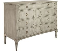 #furniture #chest