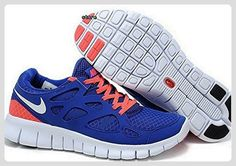 san francisco e2ca3 02a59 Nike Free Run 2.0 womens - Best Model (USA 6.5) (UK 4)