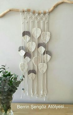 Wind Chimes, Outdoor Decor, Ideas, Home Decor, Products, Decoration Home, Interior Design, Home Interior Design, Thoughts