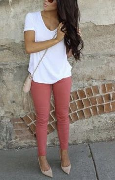 Spring Outfit Ideas For Little Girl; Womens Clothes Shop Galway over Womens Clothes Online Best under Cute Spring Outfit Ideas 2019 yet Donate Women's Clothes Near Me Stitch Fix Outfits, Spring Fashion Outfits, Spring Summer Fashion, Women's Fashion, Fashion Clothes, Ladies Fashion, Curvy Fashion, Daily Fashion, Fashion Styles