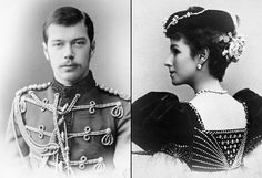 Tsar-crossed lovers: 4 women who obsessed the Russian emperors | Russia Beyond The Headlines