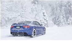 Sixty grand on four wheel drive for one off drive to work in snow totally worth it, confirm Audi twats -- A man has confirmed that his choice of Audi Quattro was justified by the recent inclement weat Audi Rs5, Audi Quattro, 4x4, Kalter Winter, Audi A3 Cabriolet, Four Wheel Drive, Car Wheels, Fast Cars, Car Pictures