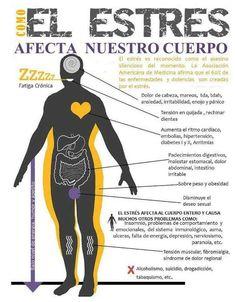 problema del acido urico acido urico en mujeres sintomas quitar tofos acido urico