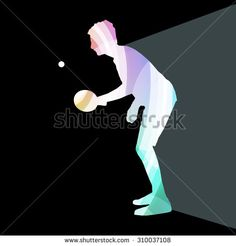 download royalty free images similar to id 122338939 table tennis silhouettes from shutterstocks library of millions of high resolution stock photos awesome office table top view shutterstock id