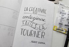 (ÉTÉ 2015) Couvre-livre de vos lectures estivales - Kesi'Art - le Blog Photo Album Scrapbooking, Scrapbook Albums, Thing 1, Handmade Books, Tampons, Boho, Bullet Journal, Crafts For Kids, Creative