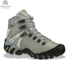 You cant beat this fashion Hiking Gear, Hiking Boots, Merrell Shoes, Trail Shoes, Comfortable Shoes, Backpacking, Outdoor Gear, Trainers, Shoes Sandals