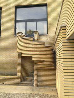 http://parcbarbieux.blogspot.ru/2000/01/la-villa-cavrois.html