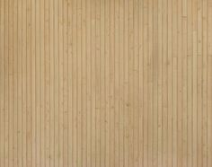 wooden planks brown paint 1