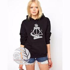 Blusa Moletom Hogwarts Harry Potter Frete Gratis ! - R$ 89,90 no MercadoLivre
