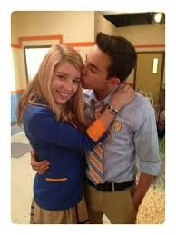 every witch way season 3 - Google Search