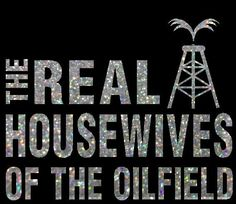 Hey, I found this really awesome Etsy listing at https://www.etsy.com/listing/206904114/oilfield-wives-glitter-iron-on-glitter