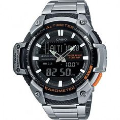 Casio Pro Trek SGW450HD1B  https://zegarkicentrum.pl/pl/p/Casio-Pro-Trek-SGW450HD1B/48241