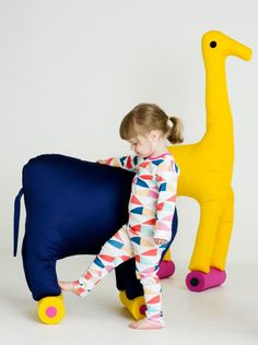 Baby and children's clothing from Marimekko, Sture&Lisa and Marita Huurinainen. Little People, Little Ones, Little Girls, Gerber Baby, Cute Outfits For Kids, Cute Kids, Fashion Kids, Bebe Love, Elmo