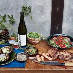 Japanese cookbook reveals her pantry secrets Food and Wind Magazine
