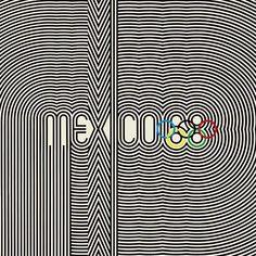 Mexico-City_Mexico_1968_olympic_poster