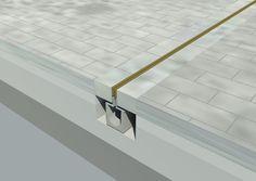 MECHELEN BOULEVARD | Program: reconstruction of a shopping street | Mechelen, Belgium | Maxwan A+U + Antea Group