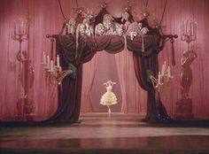 vintage, ballerina, and ballet εικόνα 3d Fantasy, Film Stills, Pink Aesthetic, Photos, Pictures, Glamour, Princess, Pretty, Photography