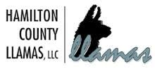 Image result for LLAMAS LIMITED Llama Arts, Llamas, Art Logo, Logos, Image, Ideas, Logo