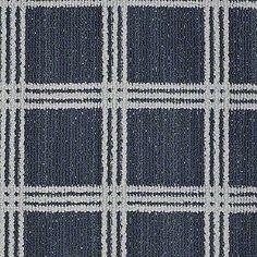 Best 25 Shaw Carpet Ideas On Pinterest Shaw Carpet Tile