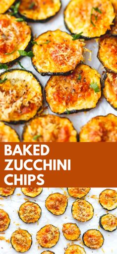 Baked Zucchini Chips - Low carb, Keto friendly parmesan Baked Zucchini Chips – easy to make, tasty and low calorie, healthier alternative to regular potato chips. Source by cookinglsl Zucchini Chips Recipe, Bake Zucchini, Zuchinni Chips, Zucchini Sticks, Easy Healthy Recipes, Low Carb Recipes, Diabetic Recipes, Easy Meals, Vegetable Dishes