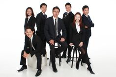 corporate group photos - Google Search                                                                                                                                                                                 More