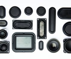 Passive Speakers, Portable Speakers and more! Guide to buying parts for bluetooth speakers