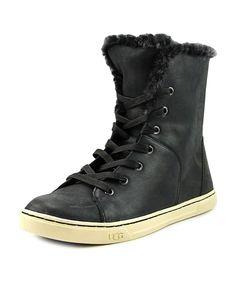 NWT Old Navy Toddler Girls Black Boots Bows Zipper Closure Sz 6 9 ~  $26.94