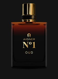 Aigner Oud New Fragrance Men Cologne www. - Aigner Oud New Fragrance Men Cologne www. Best Perfume For Men, Best Fragrance For Men, Best Fragrances, Perfume And Cologne, Men's Cologne, Perfume Bottles, Aftershave, Sephora, The Body Shop