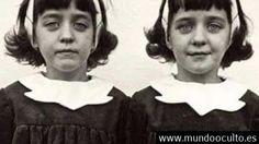 La reencarnación de las hermanas Pollock