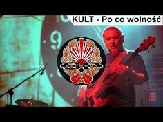 KULT - Po co wolność [OFFICIAL AUDIO] - YouTube