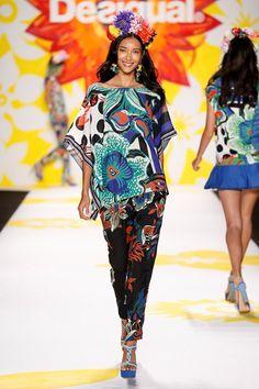 tod ford fashions pics | Milano New York Parigi Londra