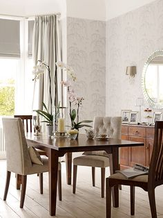 Kyoto Collection by Laura Ashley Australia